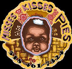 Misses Kisses Pies